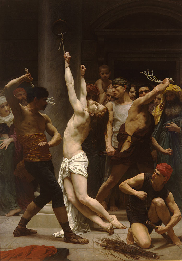 the_flagellation_of_christ 2