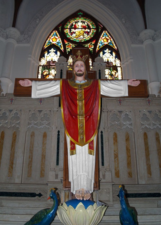 Christ-the-High-Priest_thumb[3]