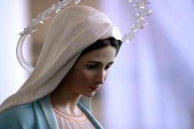 Rosary-Audio-Download