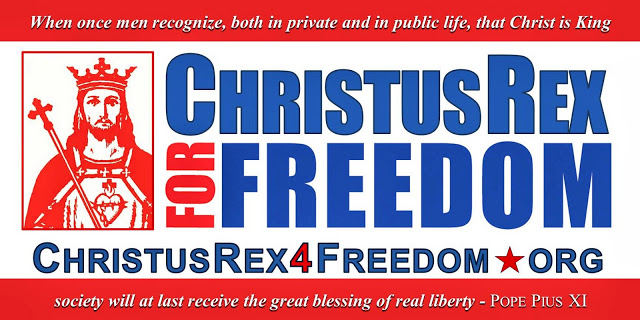 ChristusRex4Freedom2