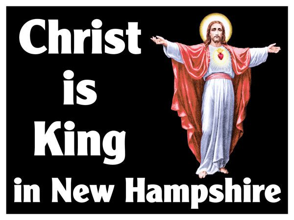 NH-Yard-Sign-Web 2