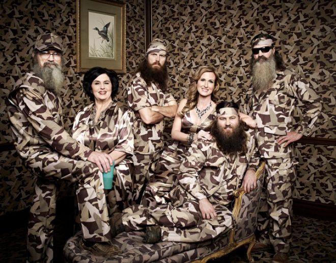 duck-dynasty-family-ftr