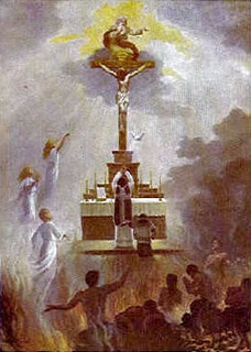 holy-sacrifice-of-the-mass-freeing-souls-from-purgatory