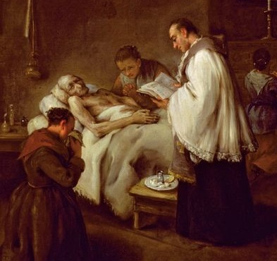 anointing_of_the_sick
