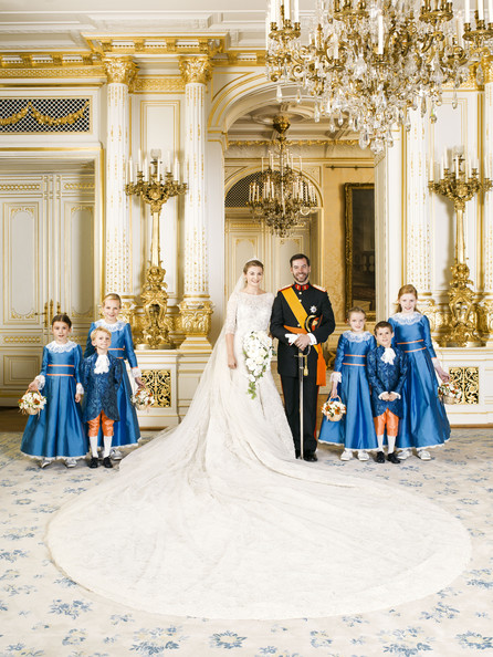 Countess+Caroline+de+Lannoy+Wedding+Prince+wDA8hkiXLWUl