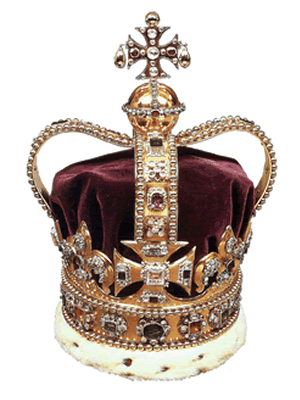 kingcrown