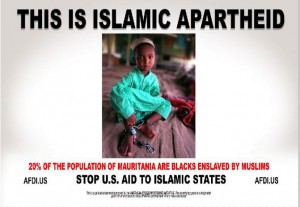 Islamic-Apartheid-300x207
