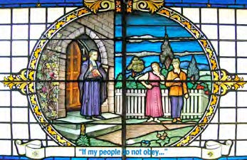 enfield_stained_glass