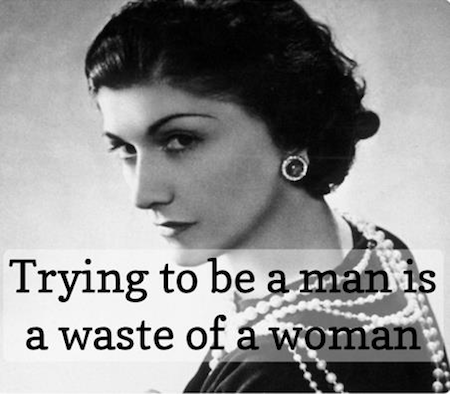 waste-of-woman