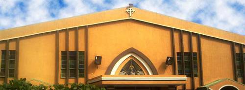 St-charles_catholic-church-kano