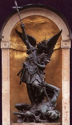 st-michael3-destroy-freemasonry-link