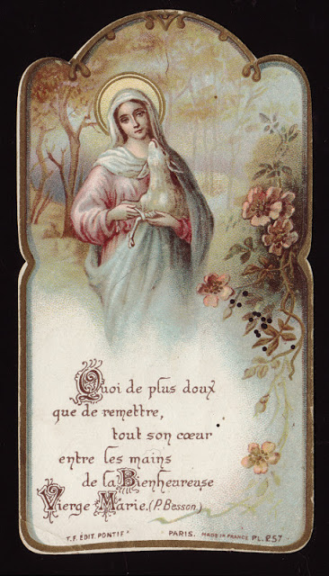 what-is-sweeter-than-putting-ones-whole-heart-into-the-hands-of-the-blessed-virgin-mary-copy