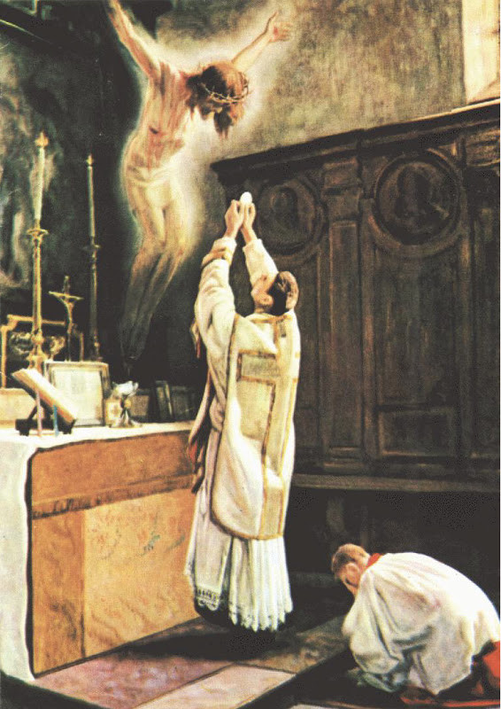 Traditional-Latin-Mass.jpg (566×800)