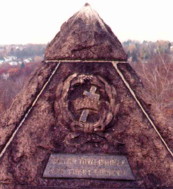 templar_occult_symbol_on_russells_grave