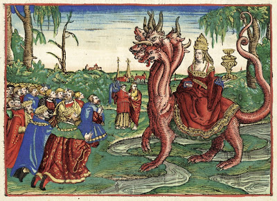 Whore-babylon-luther-bible-1534[1]