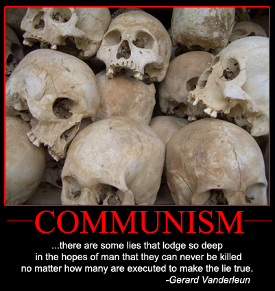 communism_doesn't_work