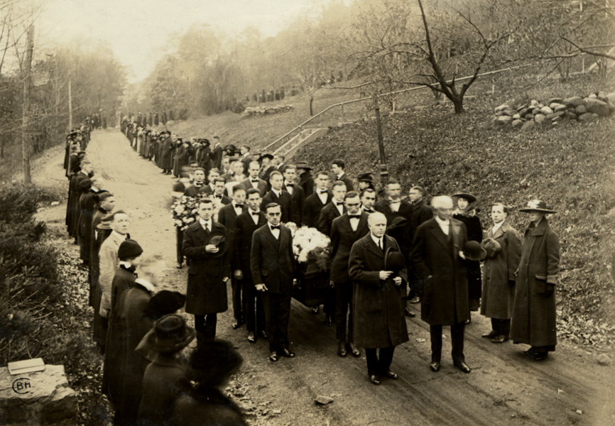 old-photo-funeral-procession