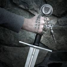 sr_ROSARY-AND-SWORD-225x224
