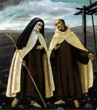 1015-ac84922c05bf.-John-of-the-Cross-and-Teresa-of-Avila