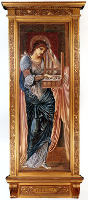 st__cecilia-small_PC_
