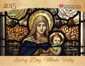 2015-Catholic-Art-Calendar