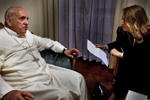 pope-francis-interview-1980284w300