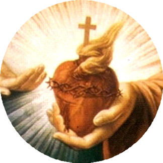 Sacred-Heart-of-Jesus-1