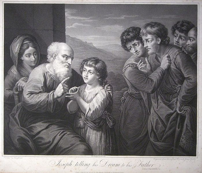 700px-joseph_telling_his_dream_to_his_father