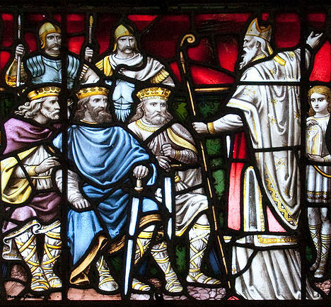 800px-Carlow_Cathedral_St_Patrick_Preaching_to_the_Kings_2009_09_03