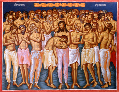 Forty-holy-martyrs-of-Sebastia