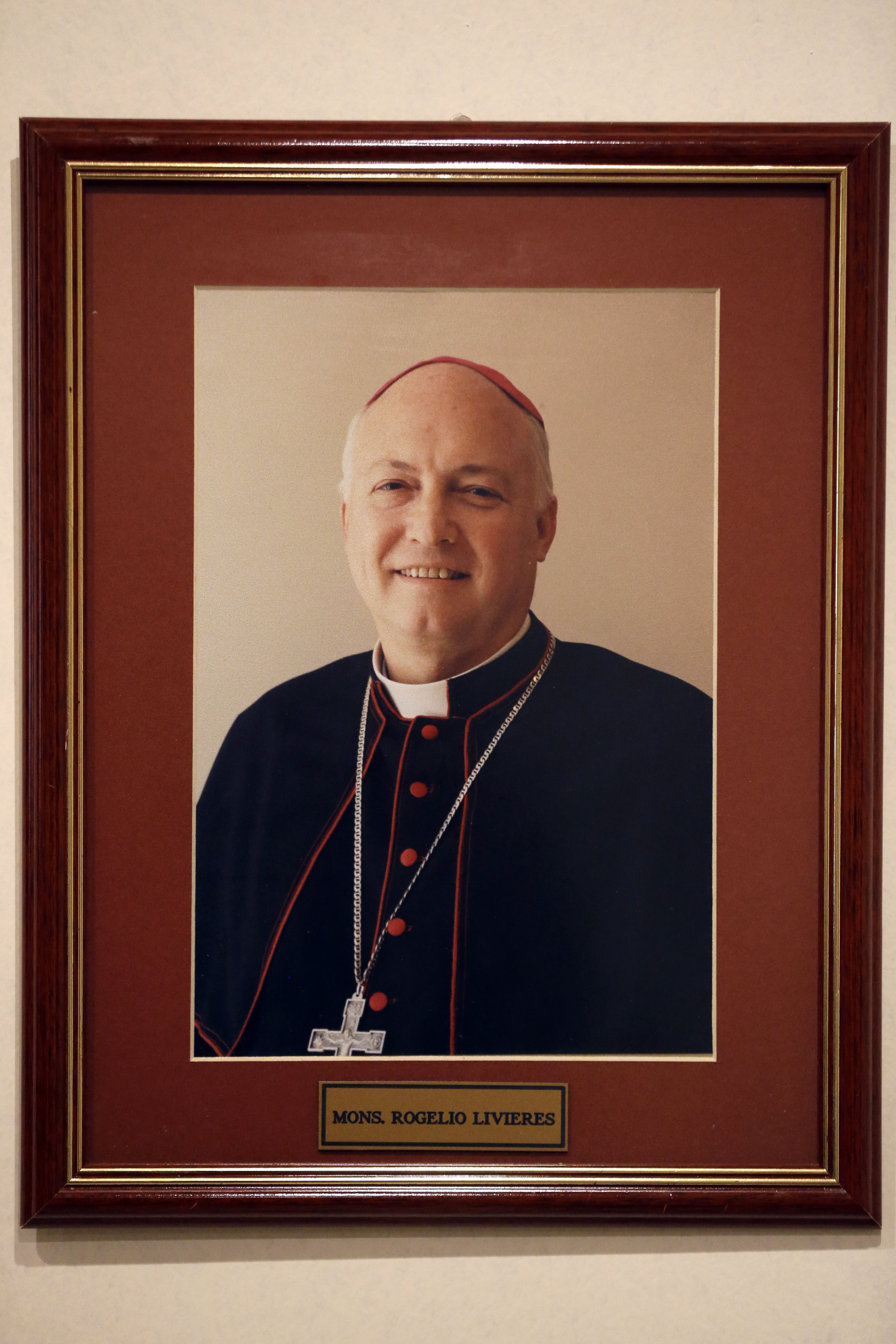 Paraguay_Ousted_Bishop-08ea6-994